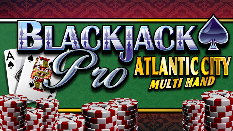 Blackjack Monte Carlo