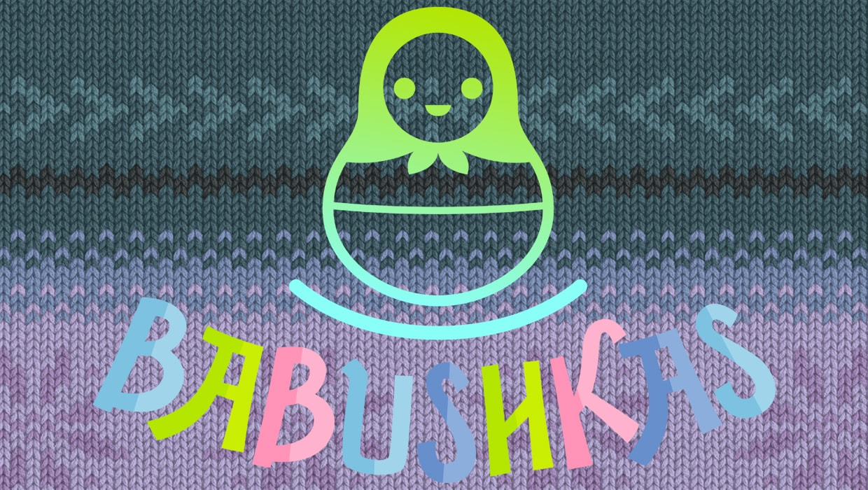 Babushkas mobile slot
