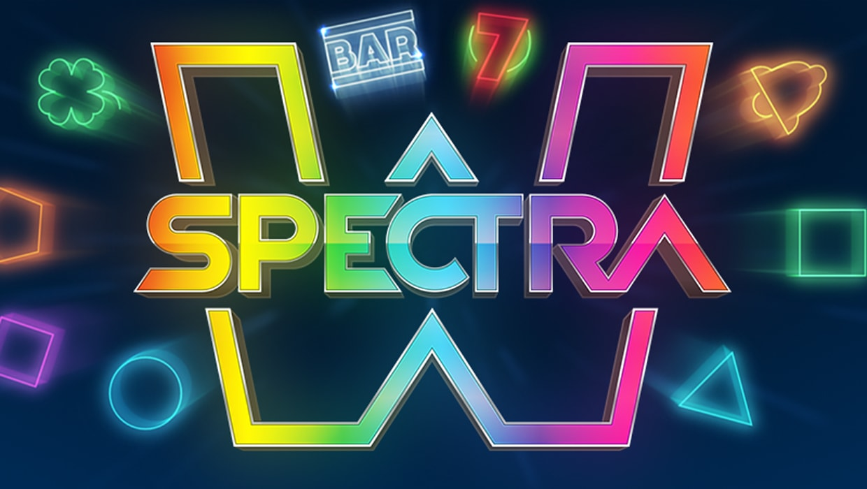Spectra mobile slot