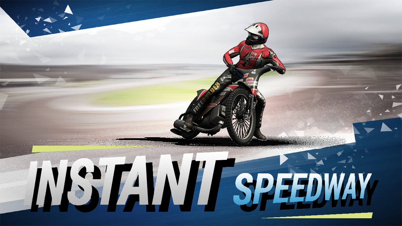 Instant Virtual Racing