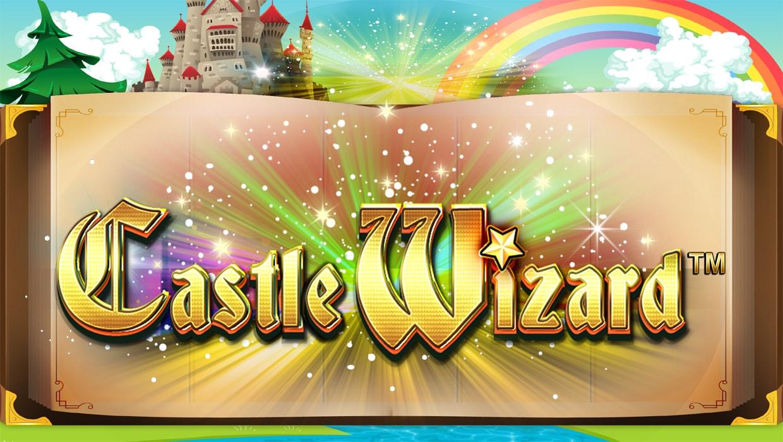 Castle Wizard