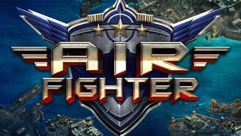Airfighter