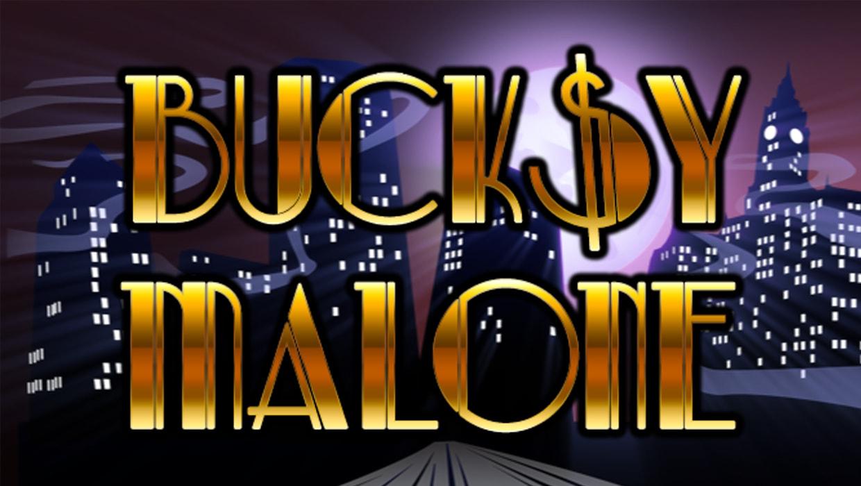 BucksyMaloneVideoSlot