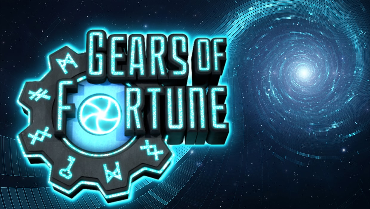 Gears Of Fortune