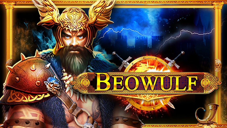 Beawolf